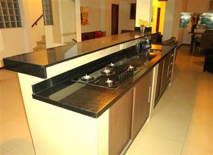 Casa de condomínio à venda com 3 dormitórios em Badu, Niterói cod:525088 - Foto 17