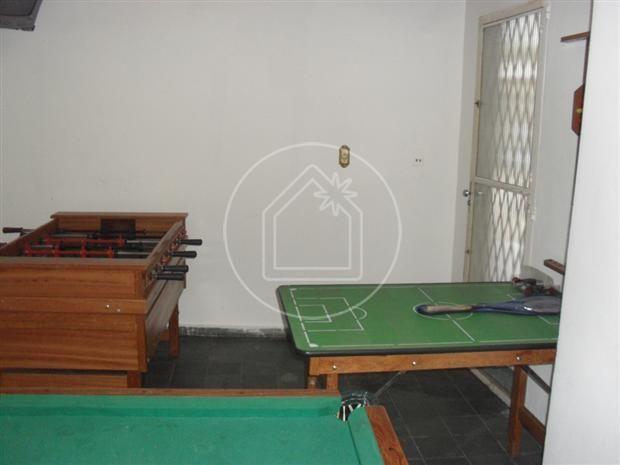 Apartamento à venda com 2 dormitórios em Vila isabel, Rio de janeiro cod:755721 - Foto 14