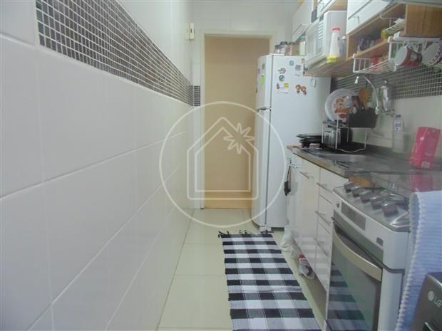 Apartamento à venda com 2 dormitórios em São francisco xavier, Rio de janeiro cod:786540 - Foto 20