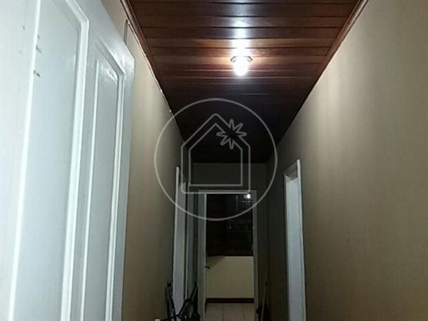 Casa à venda com 4 dormitórios em Alto da boa vista, Rio de janeiro cod:756226 - Foto 8