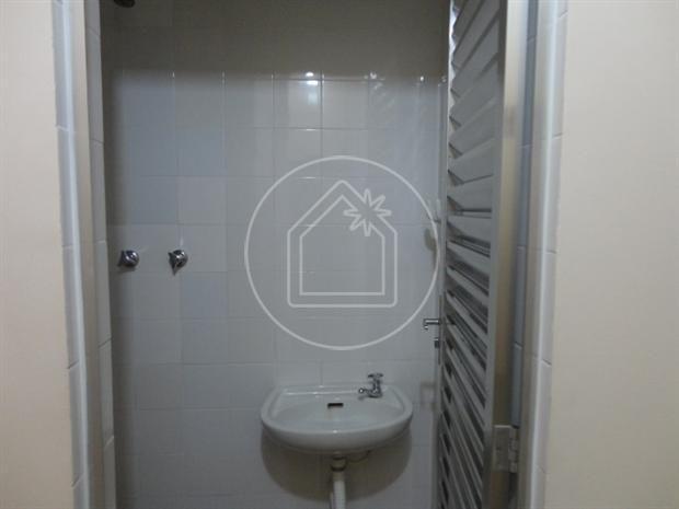 Apartamento à venda com 3 dormitórios em Tijuca, Rio de janeiro cod:803869 - Foto 19