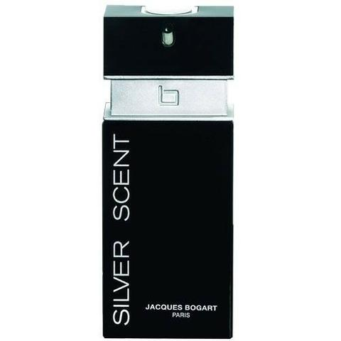 Perfume Silver Scent - Jacques Bogart