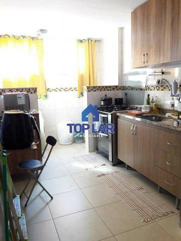 Excelente apartamento em Braz de Pina - Foto 18