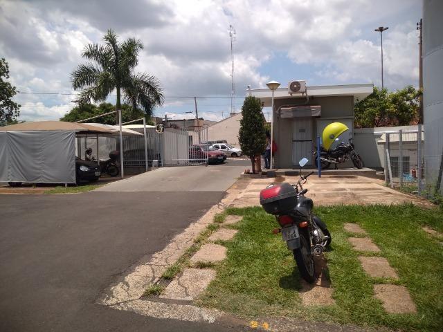 Apart - Resid. Ana Célia - R$ 120mil - Foto 3