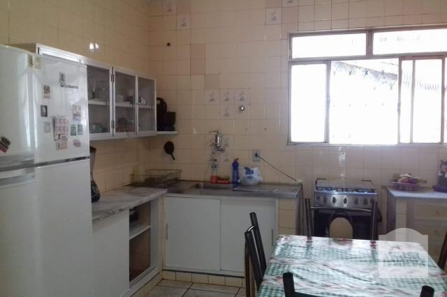 Casa à venda com 3 dormitórios em Carlos prates, Belo horizonte cod:231056 - Foto 11