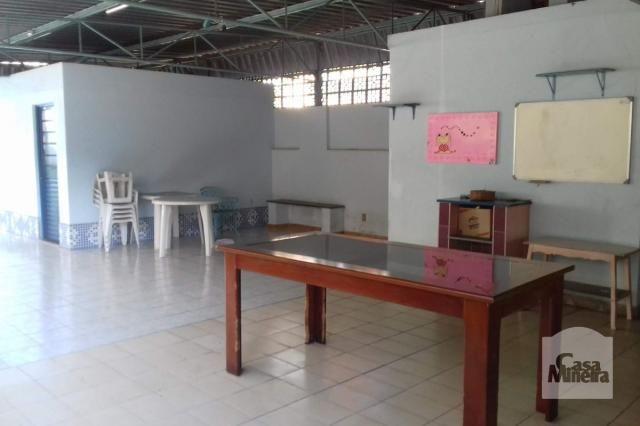 Casa à venda com 3 dormitórios em Carlos prates, Belo horizonte cod:231056 - Foto 12