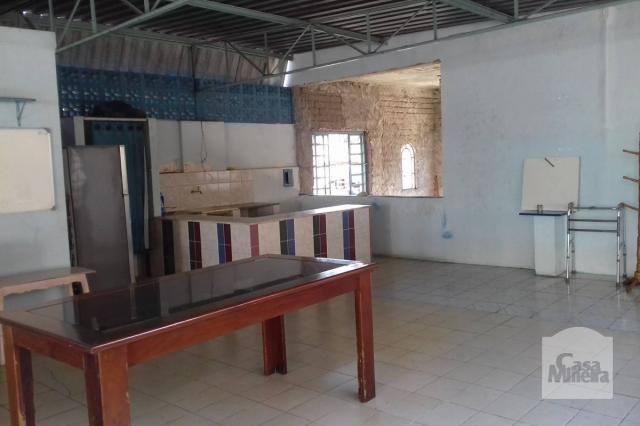 Casa à venda com 3 dormitórios em Carlos prates, Belo horizonte cod:231056 - Foto 13