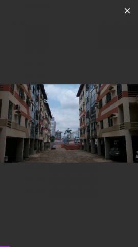 Apartamento Sunset Boulevard tres poderes (99)9-91570053
