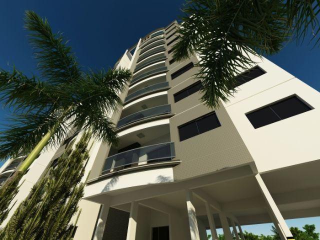 Apartamento 02 Quartos - Residencial Luman - 706 Sul