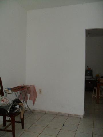 Casa no Lima Verde - Foto 8