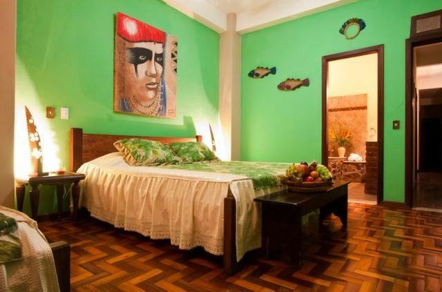Pousada de 8 quartos, completa, Pelourinho, Salvador, Bahia - Foto 13