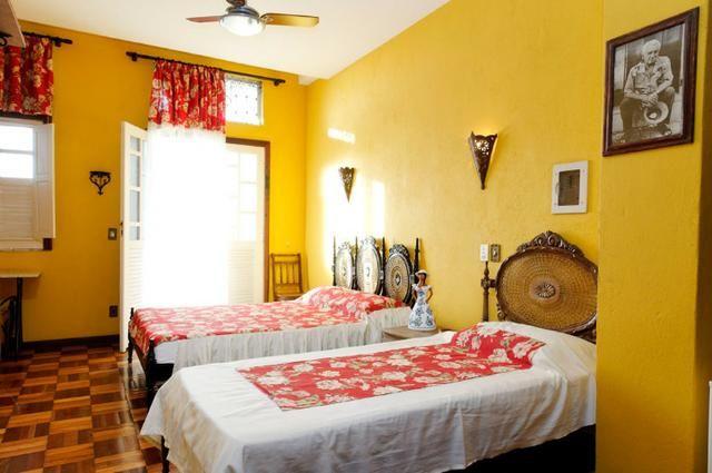Pousada de 8 quartos, completa, Pelourinho, Salvador, Bahia - Foto 19