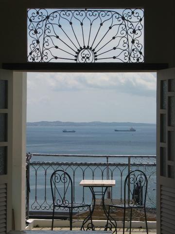 Pousada de 8 quartos, completa, Pelourinho, Salvador, Bahia - Foto 6