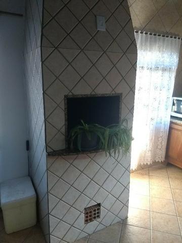 Casa na vila lenzi, Jaraguá do Sul, com 250 m², valor 500.000,00 - Foto 17