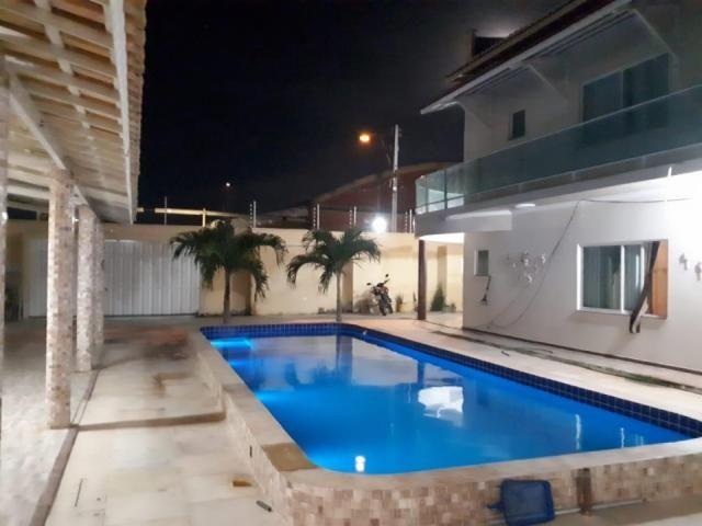 Casa à venda com 5 dormitórios em Centro, Aracati cod:2015 - Foto 5