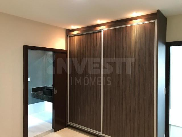 Casa de condomínio para alugar com 4 dormitórios em Jardins milão, Goiânia cod:620789 - Foto 20