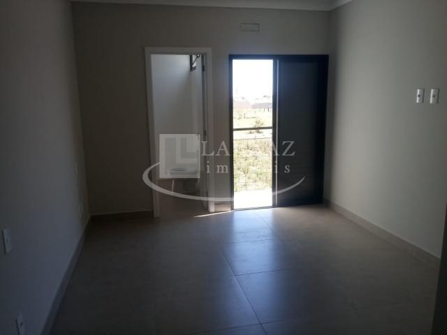 Excelente apartamento para venda em matao no eudes benassi, 3 dormitorios 1 suite em 103 m - Foto 7