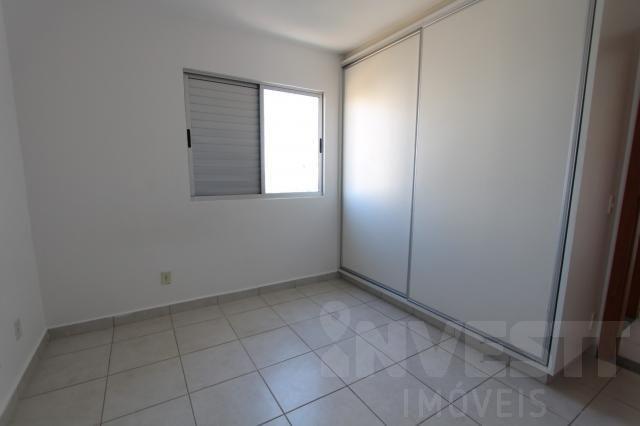 Apartamento à venda com 2 dormitórios em Parque amazônia, Goiânia cod:931 - Foto 5