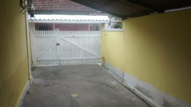 Casa mais terreno e com bom preço - Foto 15