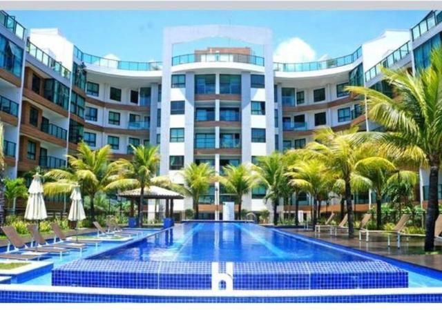 ultima oportunidade ! Vendo lindo apartamento, beira mar de Cabo Branco , 650