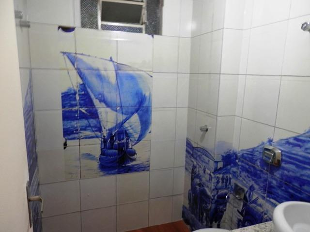 Sala 407 - Ed. Jowi - Avenida Josué Di Bernardi, 239, Campinas, São José/SC - Foto 5