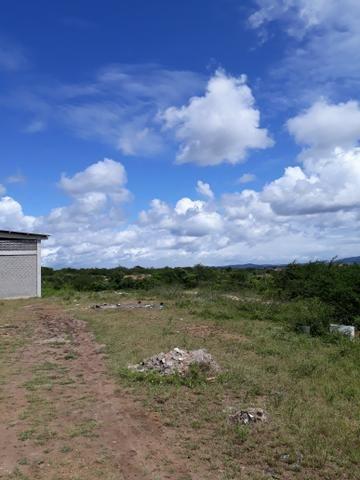 Terreno Lot. Novo Jaçanã em Itabuna. 9571 m2