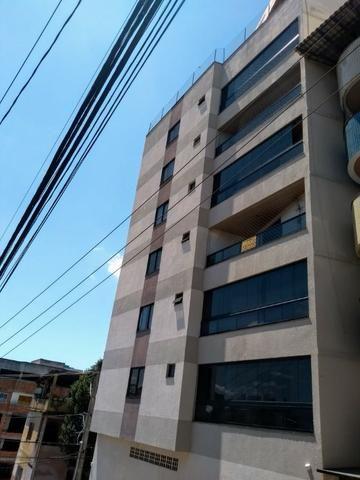 Venda Apartamento com 03 Quartos - Edif.Acordes em Campo Grande - Cariacica - Foto 5