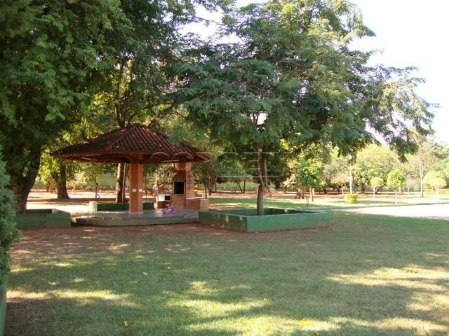 Casa de condomínio à venda com 3 dormitórios em Jardim do prado, Aracatuba cod:V5597 - Foto 16