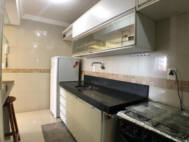 AP0685 - Apartamento com 3 quartos no 15° andar do Condomínio Atlântico Sul no Cambeba - Foto 10