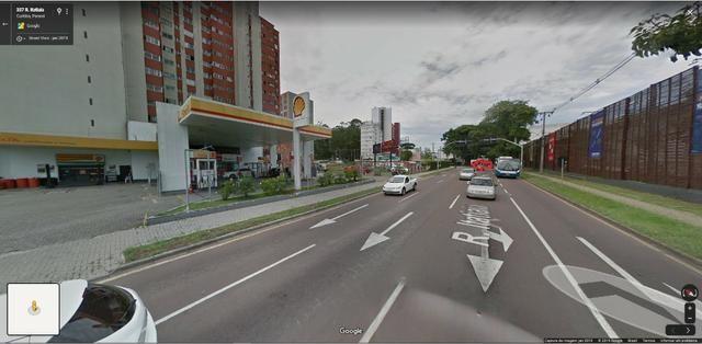 Excelente Área em frente ao Shopping Ventura no Bairro Portão - Curitiba/PR - Foto 6
