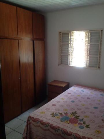 Casa 3 quartos  + casa fundos, habite-se, ACEITA FINANCIAMENTO!!  - Foto 9