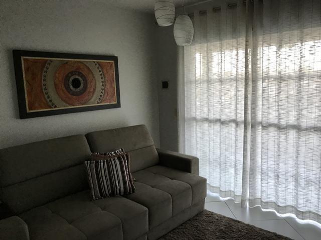 Linda casa de 2 quartos em Santa Tereza Vitória - Foto 4