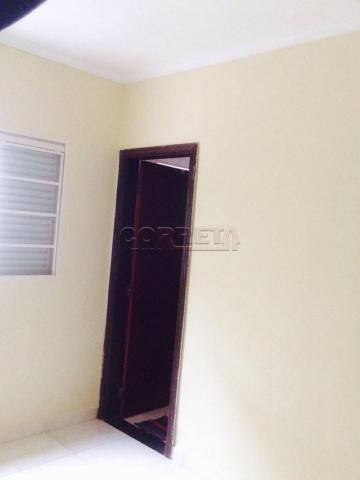 Casa à venda com 2 dormitórios cod:V10601 - Foto 5