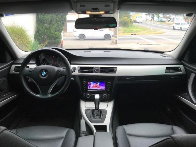 BMW 320i Top Teto Solar - Foto 2
