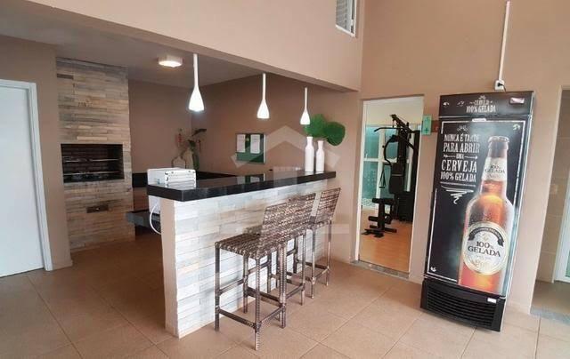 Casa Nova Fortaleza Condomínio fechado Jade Troca Permuta