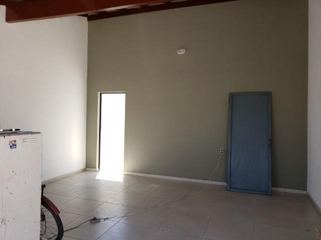 Casa em fase de Acabamento - Foto 3