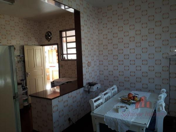 Casa c/4 Quartos na Castelânea - Foto 12