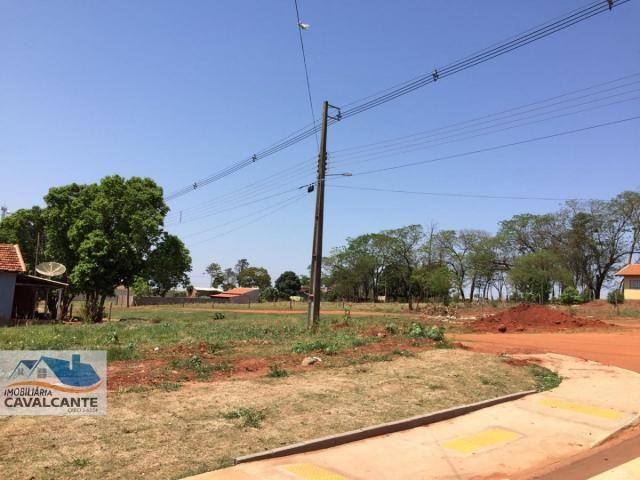 Terreno, Centro, Marilena-PR - Foto 3
