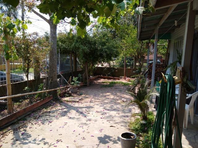 Casa 2 dormitórios - Cód.495 - Foto 4