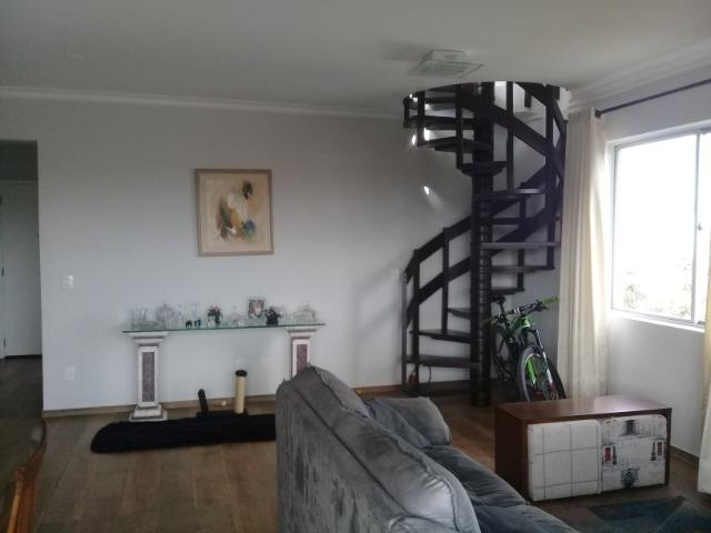 Apartamento Cobertura Duplex - Foto 5