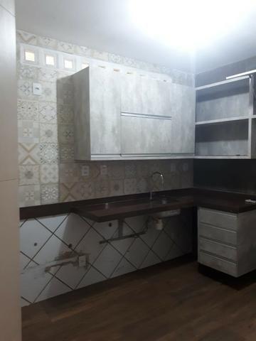 Casa bairro Potilândia 4/4 - Foto 5