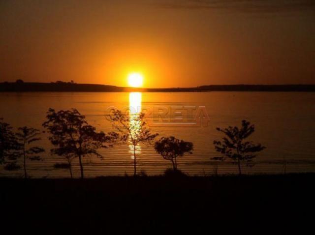 Terreno à venda em Residencial costa azul, Aracatuba cod:V4088 - Foto 7