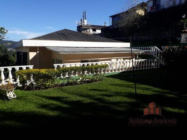 Casa c/4 Quartos na Castelânea - Foto 16