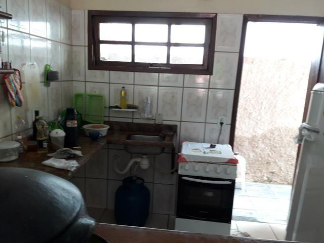 Alugo casa para temporada Porto Seguro BA - Foto 4