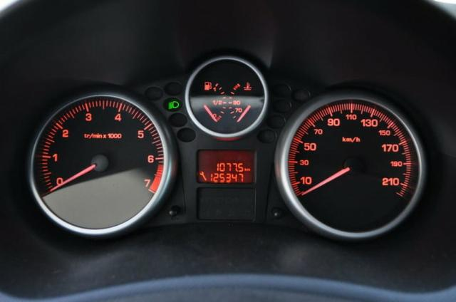 Peugeot - 207 XR 1.4 Completo. Financio 100% - Foto 10