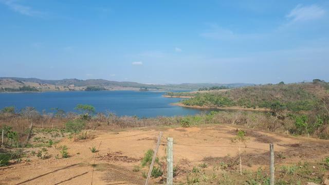 A partir 699,00 mês//2500 metros no lago Corumbá IV - Foto 10