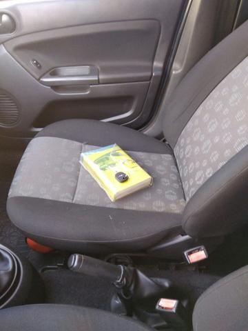 Fiesta Hatch1.6 completo (barbada) abaixo da tabela fipe - Foto 6
