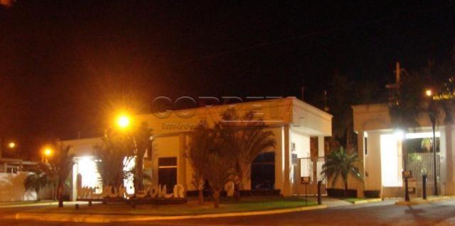 Terreno à venda em Condominio mansour, Aracatuba cod:V59741 - Foto 7
