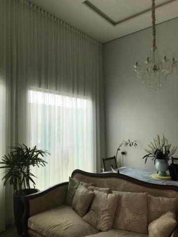 Excelente casa de condomínio, 3 quartos (2suítes), piscina, Quadra 06, Arniqueiras - Foto 5