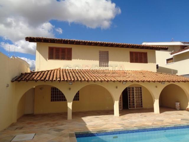 Casa para alugar com 3 dormitórios em Jardim sumare, Aracatuba cod:L05741 - Foto 17